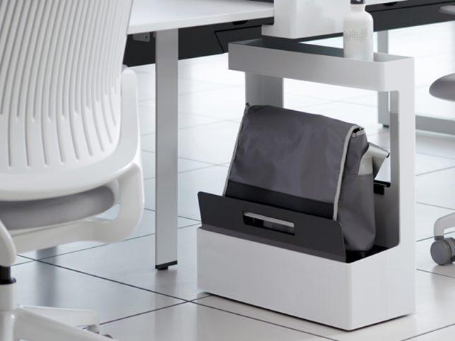 desk organizer soto caddy