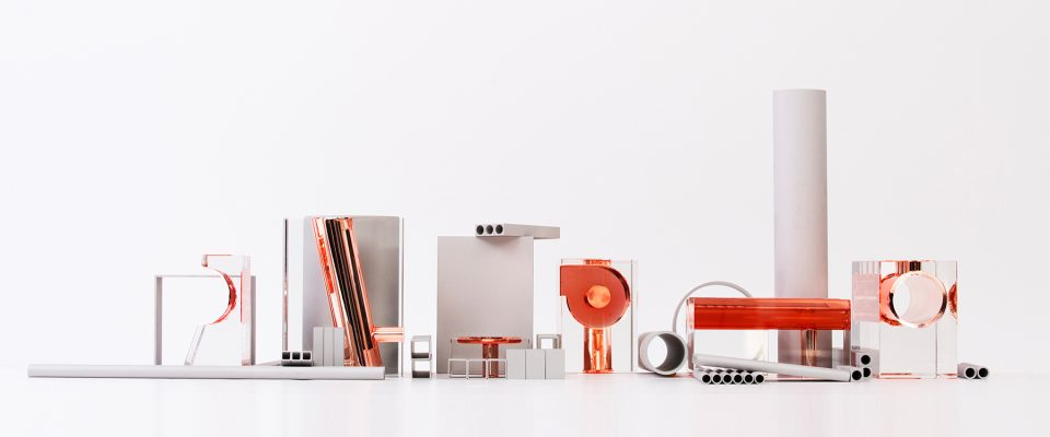 Exceptionnel Declutter Your Desk In Style: 16 Modern Office Organizers