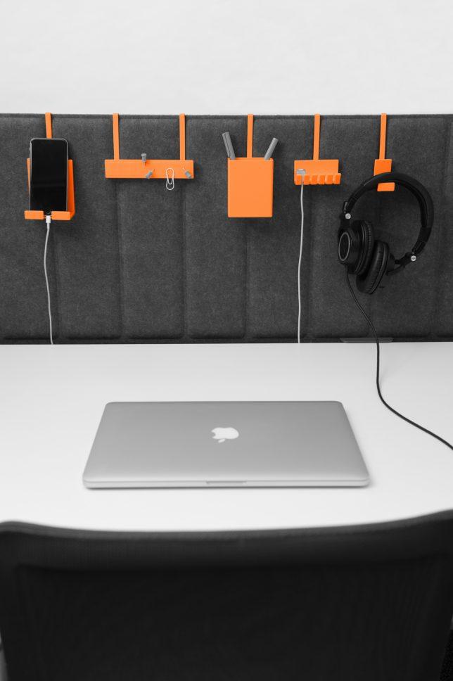 desk organizers poppin 1
