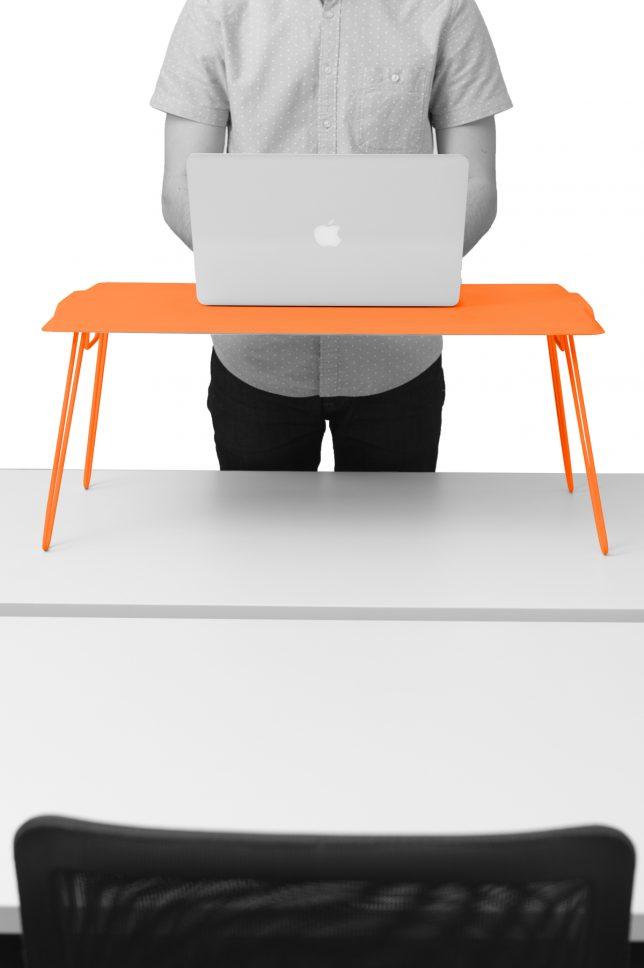 desk organizers poppin 5