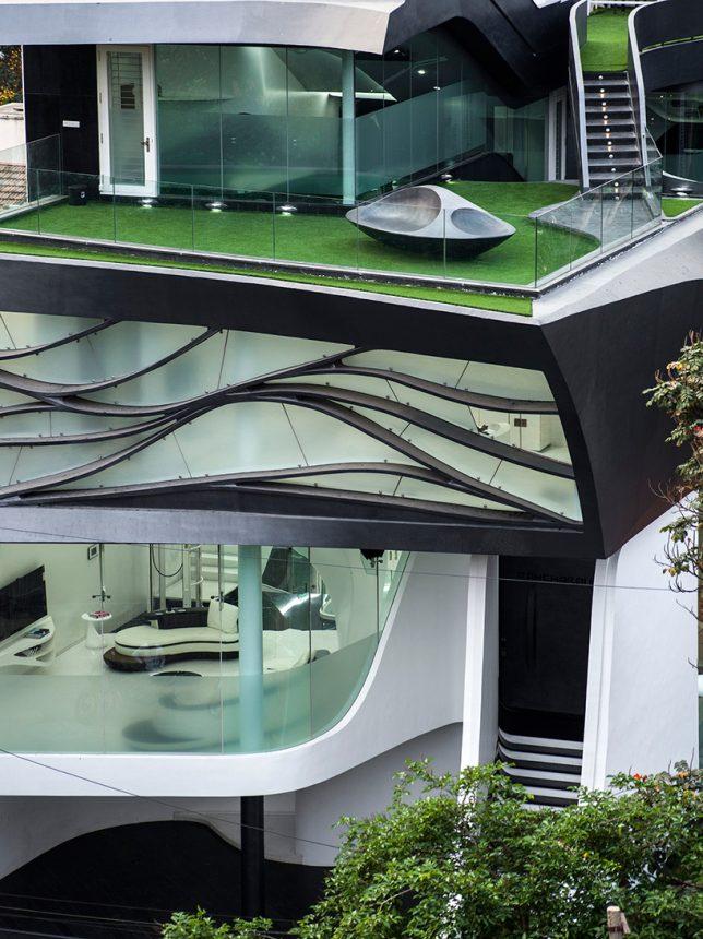 elastica house 5