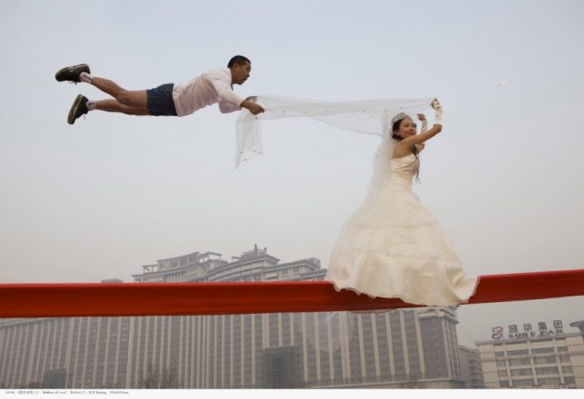 not shopped li wei 21