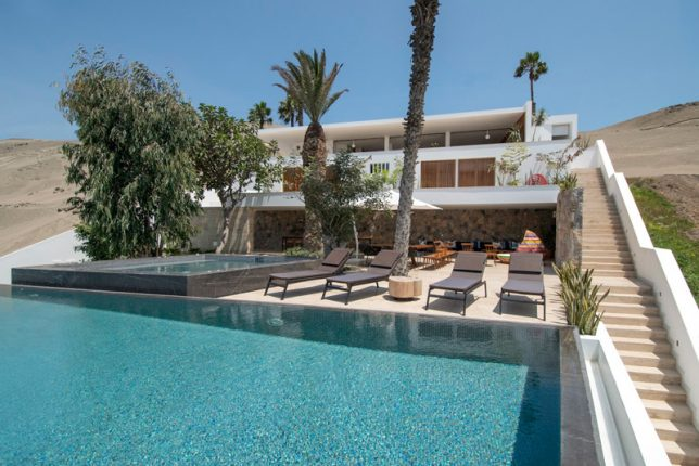 rooftop oasis beach house 3