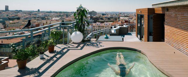 rooftop oasis madrid 1
