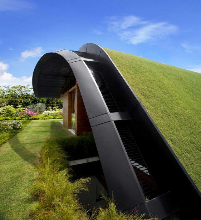 rooftop oasis sky garden 2