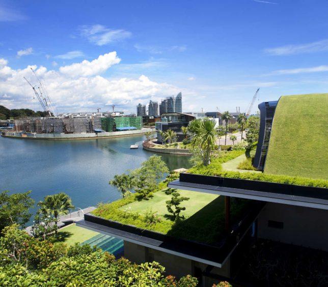rooftop oasis sky garden 4