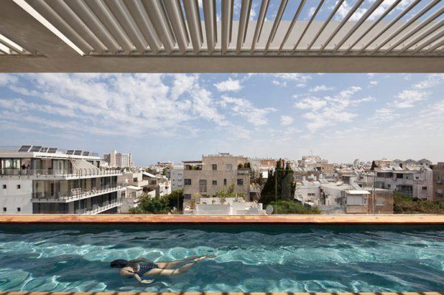 rooftop oasis tel aviv 3
