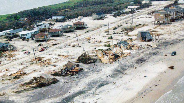 round houses surviv