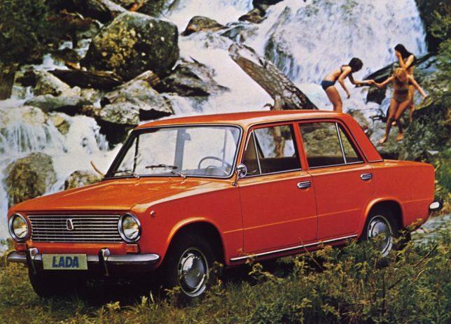 soviet-auto-ad-lada-3
