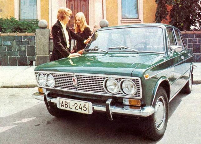 soviet-auto-ad-lada-4headlights-1