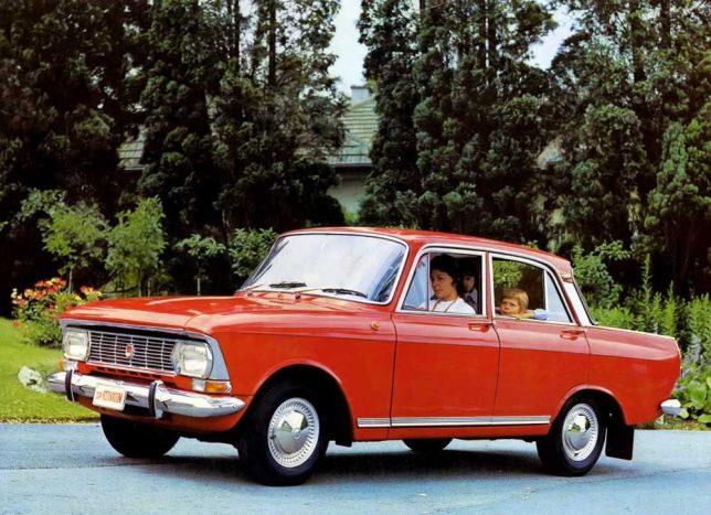 soviet-auto-ad-moskvitch-2