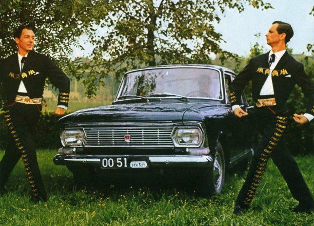soviet-auto-ad-moskvitch-3