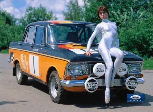 soviet-auto-ad-moskvitch-4