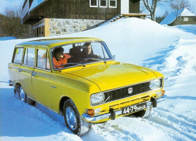 soviet-auto-ad-niva-1