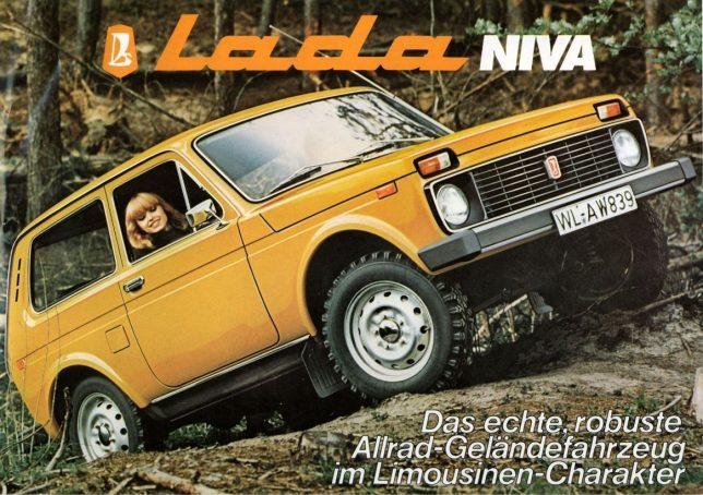soviet-auto-ad-niva-3