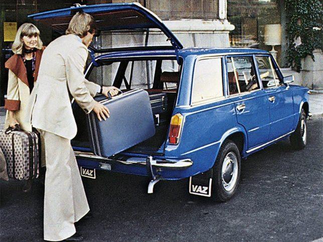 soviet-auto-ad-vaz-wagon-1