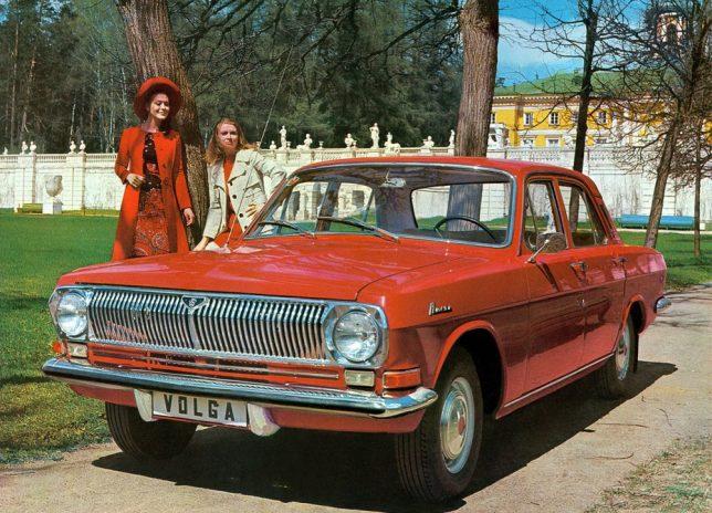 soviet-auto-ad-volga-2