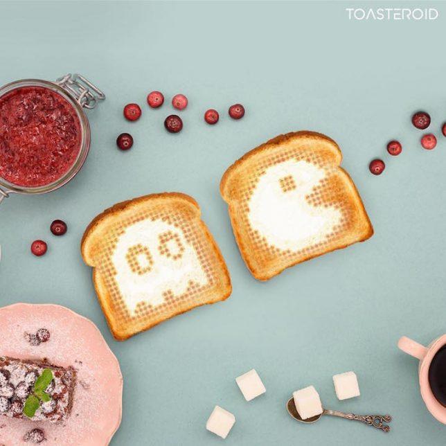 toasteroid 6