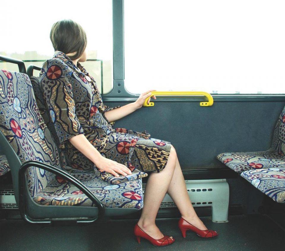 transportation camouflage germany