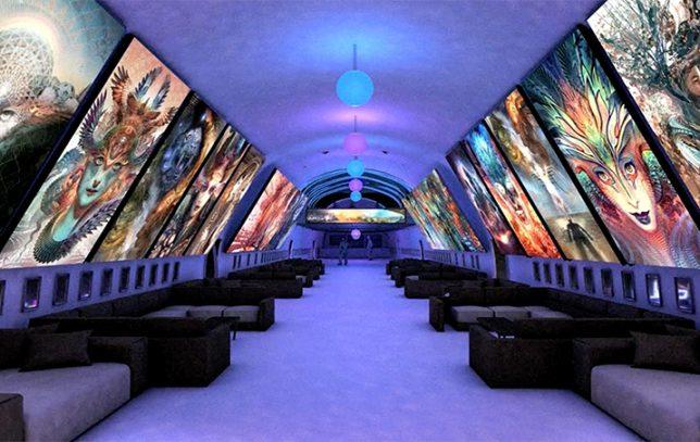 747 screens