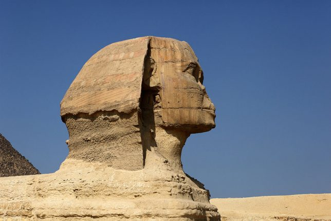 ancient-statues-great-sphinx-3