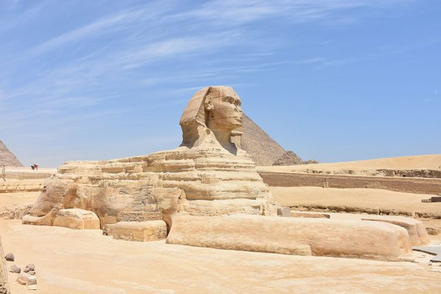 ancient-statues-great-sphinx