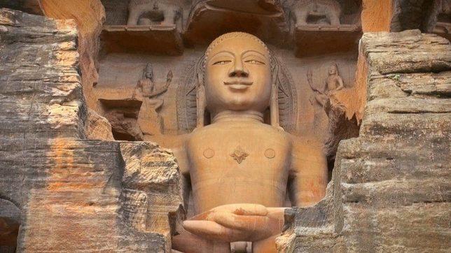 ancient-statues-tirthankara-2