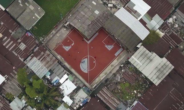 assymmetrical-soccer-field