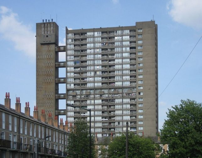balfron-tower