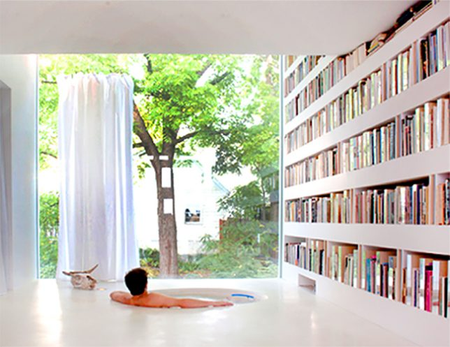 bathtub-library-2