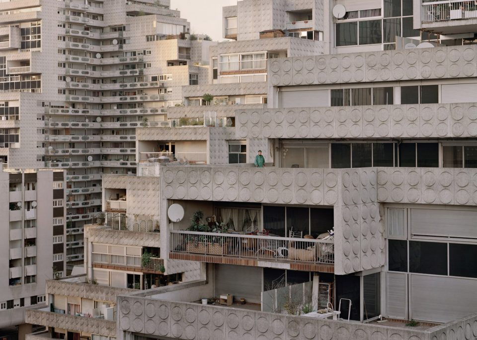 brutalism-laurent-2