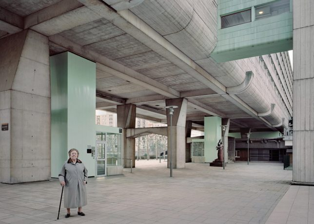 brutalism-laurent-3