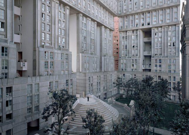 brutalism-laurent-4