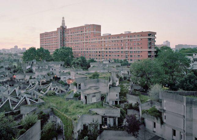 brutalism-laurent-6