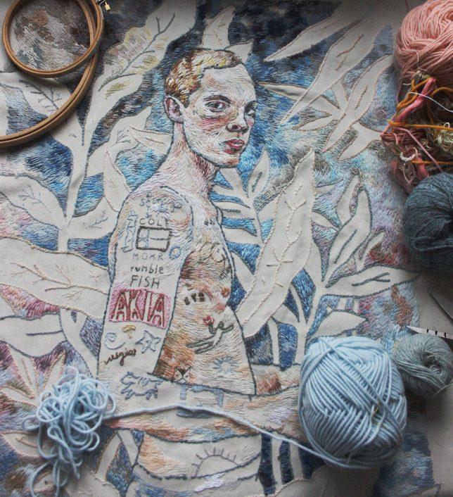 cross-stitch-lisa-smirnova-1