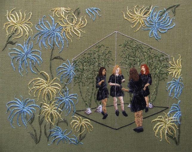 cross-stitch-michelle-kingdom-2