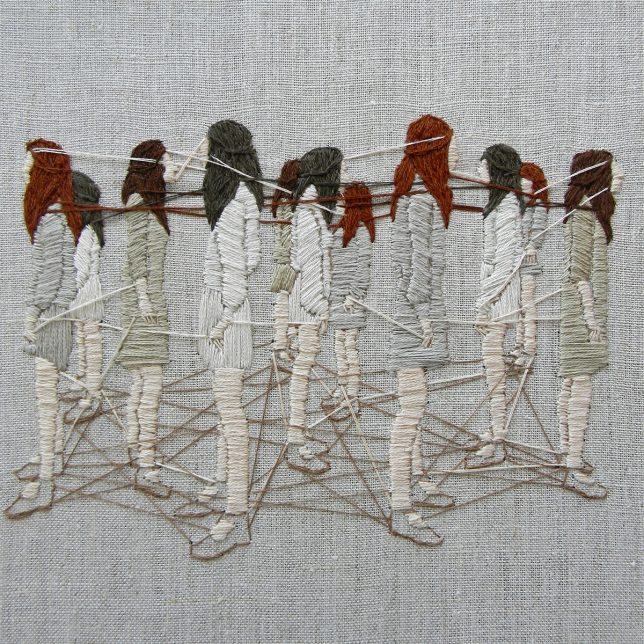 cross-stitch-michelle-kingdom-6