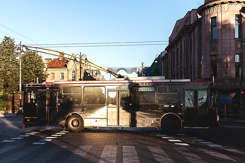 disappearing bus 2