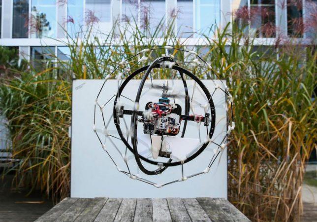 drone-design-gimbal-2