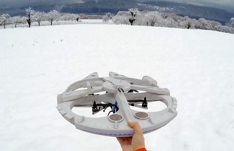 drone-design-millennium-falcon-2