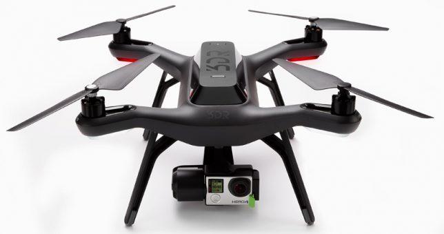 drone-design-solo-3