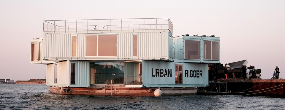 floating-student-housing-1