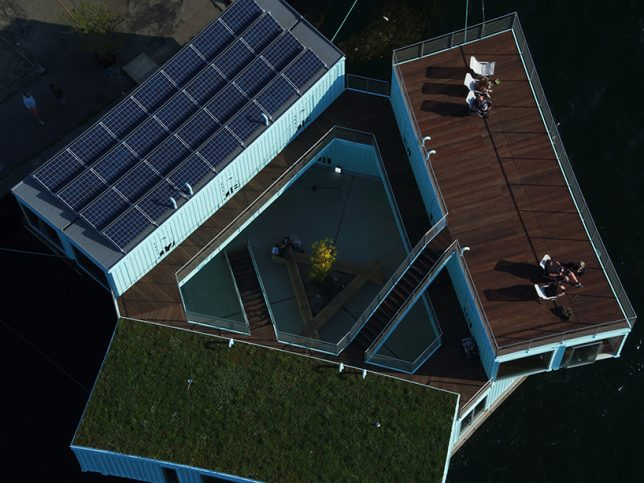 floating-student-housing-11