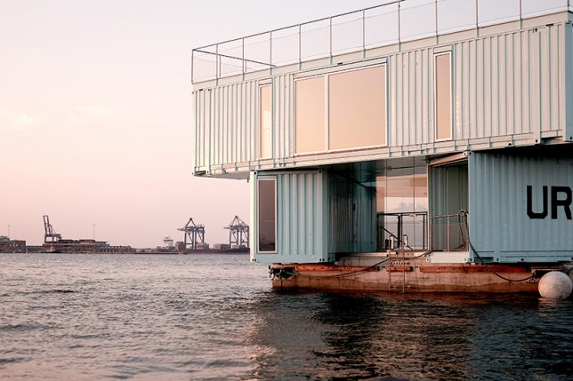 floating-student-housing-6