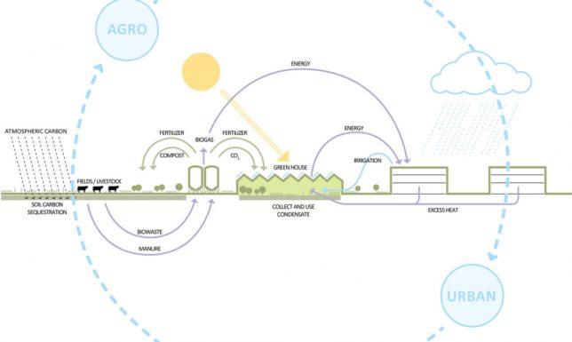food-park-systems