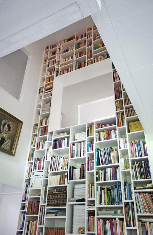 home-libraries-atrium