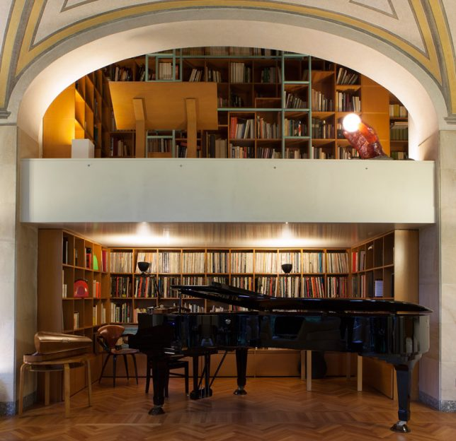 home-library-bellini