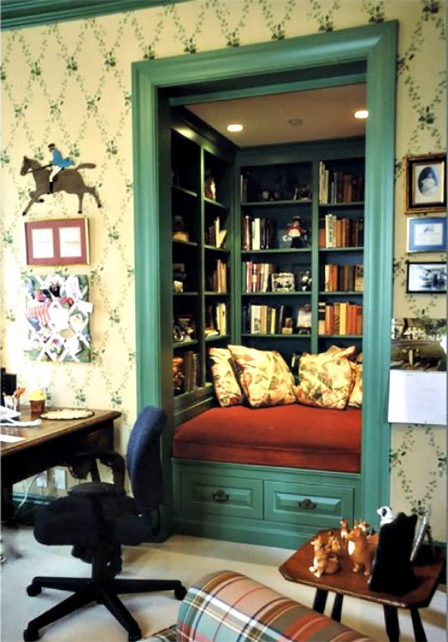 home-library-closet-reading-nook