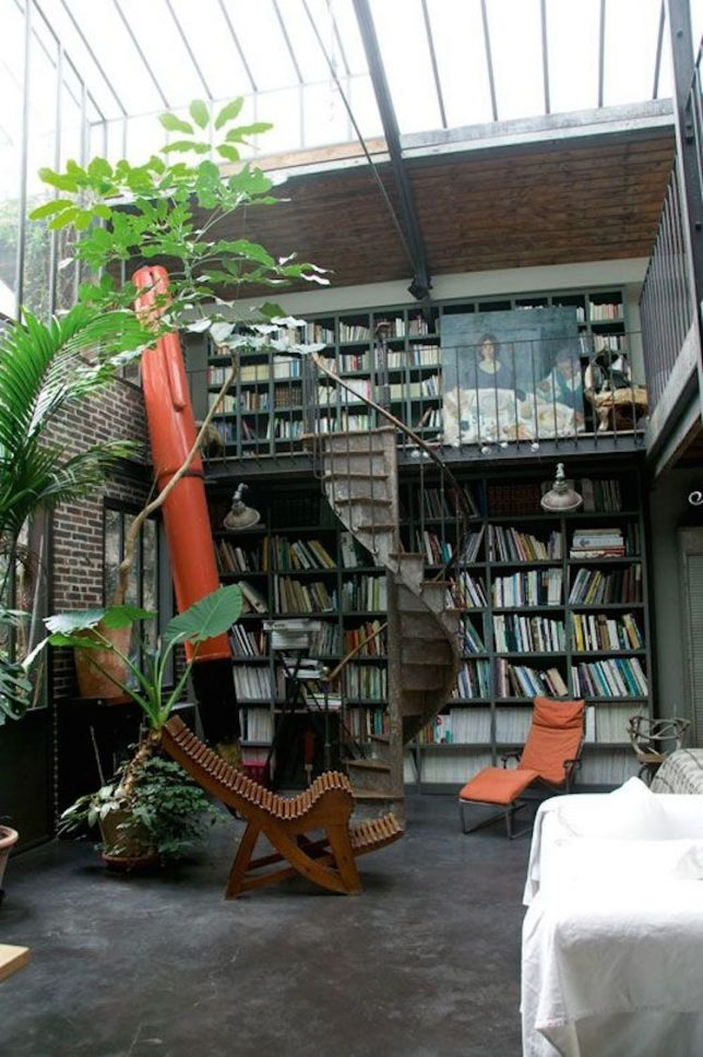 home-library-converted-warehouse-2