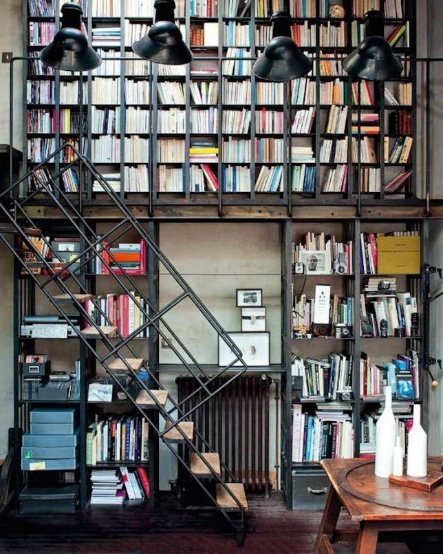 home-library-converted-warehouse-3